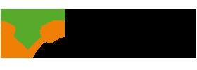 Agroinwestycja - Uprawa zbóż i warzyw Lubelskie